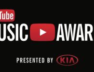 youtube_music_awards_2013