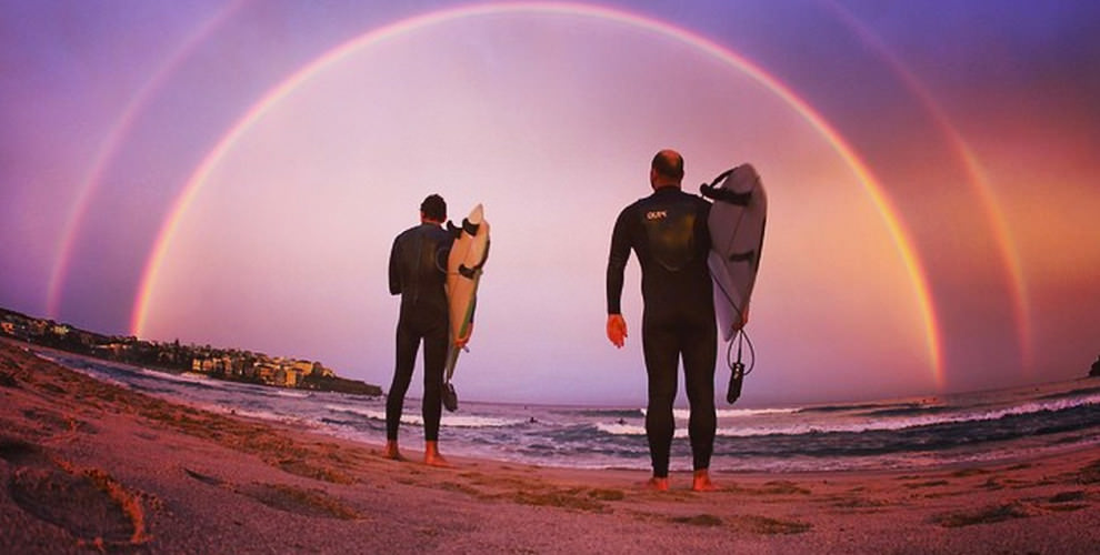 sydney-double-rainbow-990x500