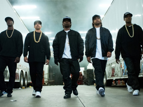heres-the-straight-outta-compton-casting-call-that-everybody-thought-was-racist